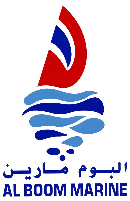 Al Boom Kuwait Marine Co