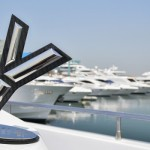 Gulf Craft Wins Shipyard of the Year 2014 Award