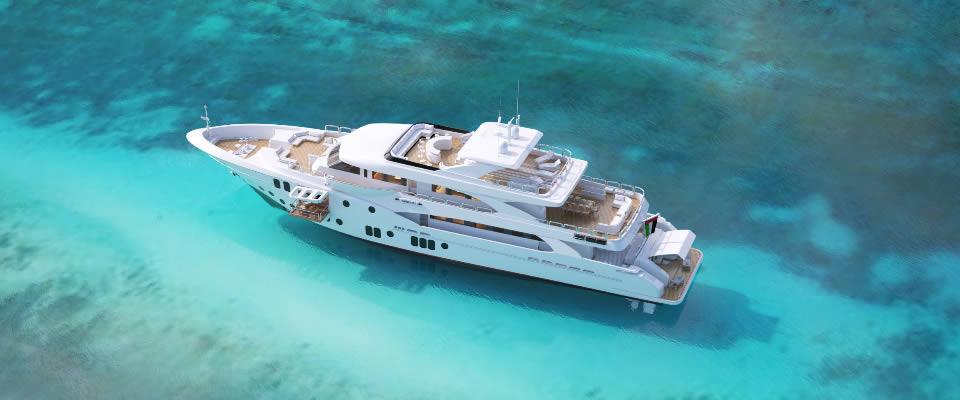 yachts2