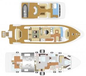 Gulf 75 Exp Layout_resize
