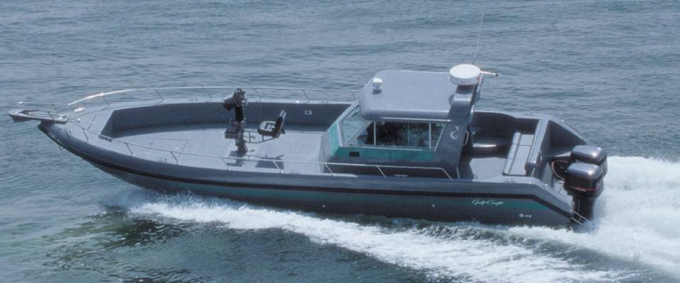 coastguard36_banner_960_2