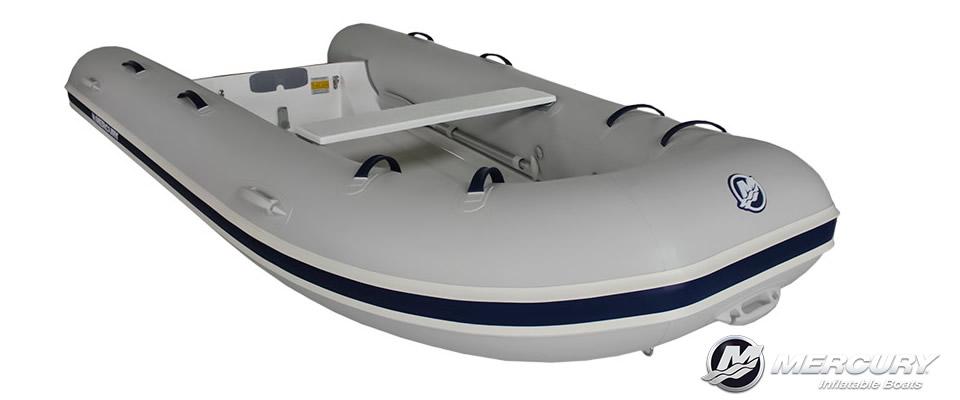 oceanrunner340