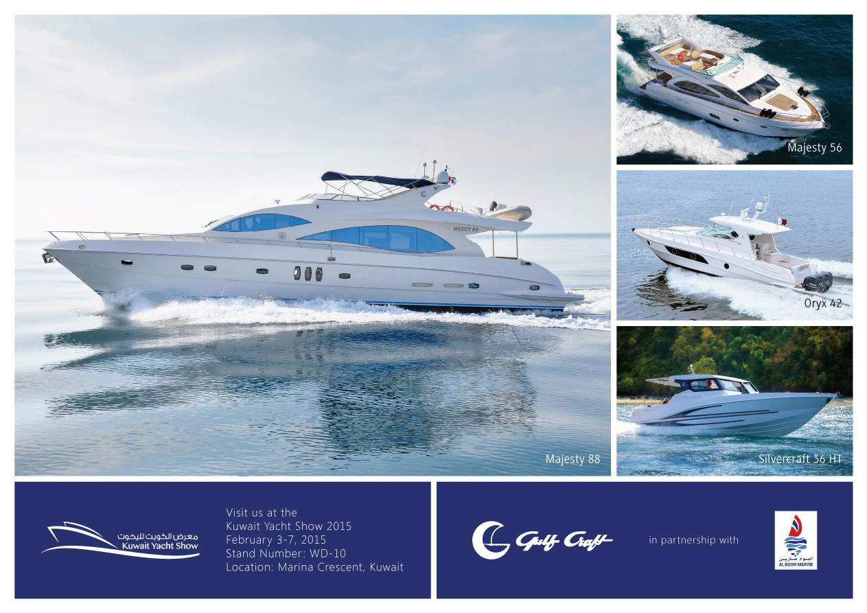 Kuwait-Boat-Show-2014-V4