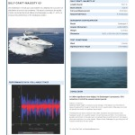 Seakeeper 9 model – Official Sea Trial Report