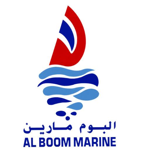 Al Boom Marine Co    Leading Marine Company in Kuwait
