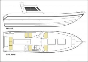 N:mydataAutoCAD DrawingsMedia & MarketingG.A .Coast Guard 36