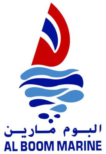Al Boom Marine Kuwait