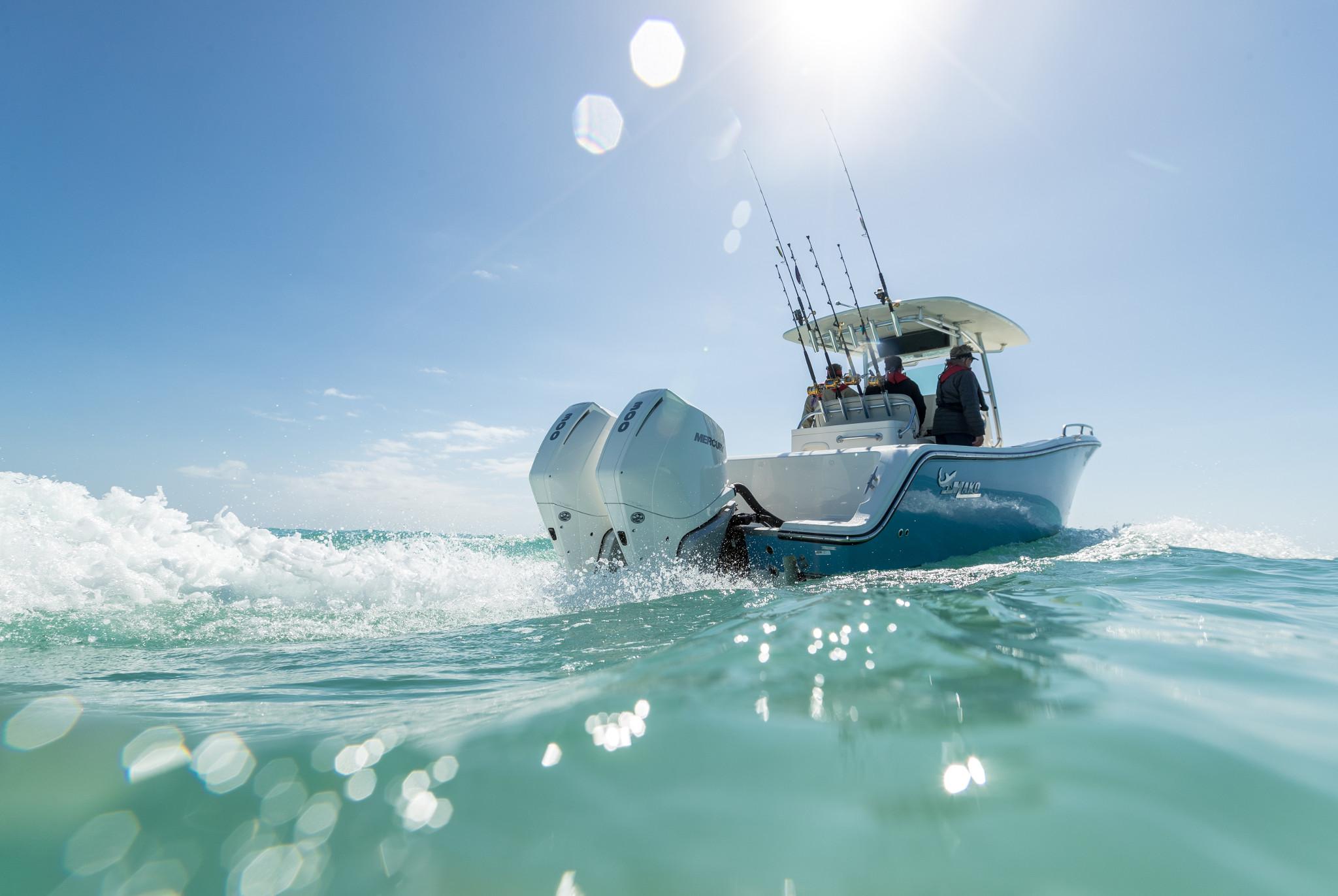 300HP_V8_AMS_Mako284_Fishing_SW_06099