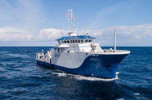 Kkisr kuwait ship alboom marine