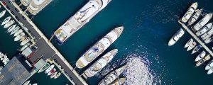 kuwait marine services