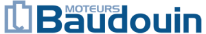Baudouin_Colour_Logo