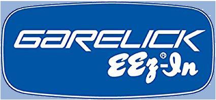 Garelick logo