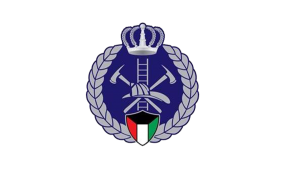 Marine Search & Rescue Department kuwait