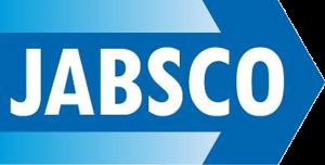 jobsco logo