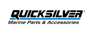 quick siler logo
