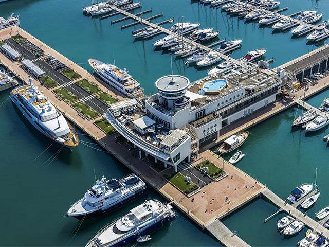 marine sales and service kuwait alboom marine