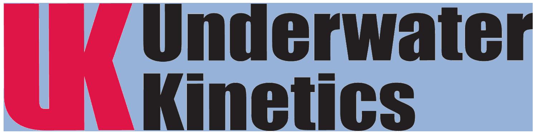 underwater-kinetics-logo