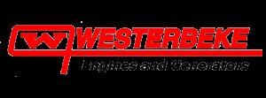 weterbeke logo