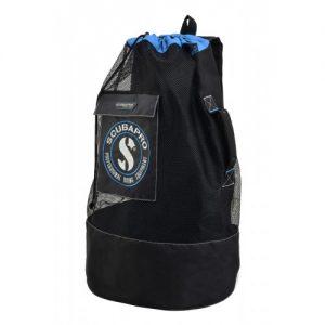 Bags, Nets & Backpacks al boom marine