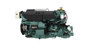 Diesel Inboard2