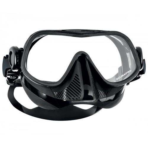 Freediving Masks al boom marine