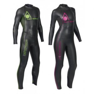 Freediving Wetsuits al boom marine