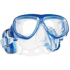 Masks al boom marine