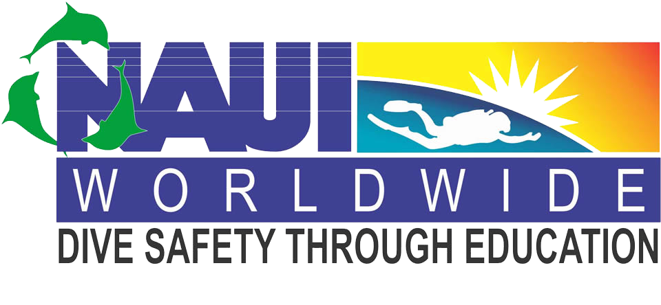 Naui kuwait scuba diving
