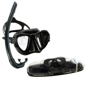 Snorkeling Sets al boom marine
