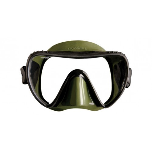 Spearfishing Masks al boom marine