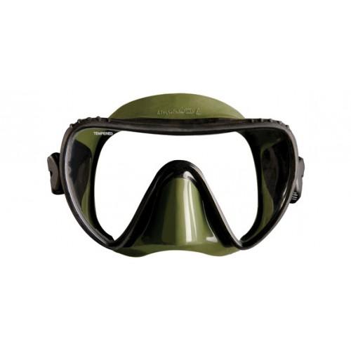 Spearfishing Masks al boom marine