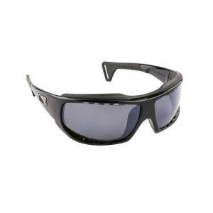Sunglasses al boom marine