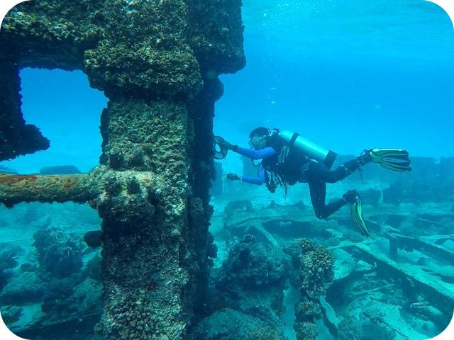 Underwater_archaeology