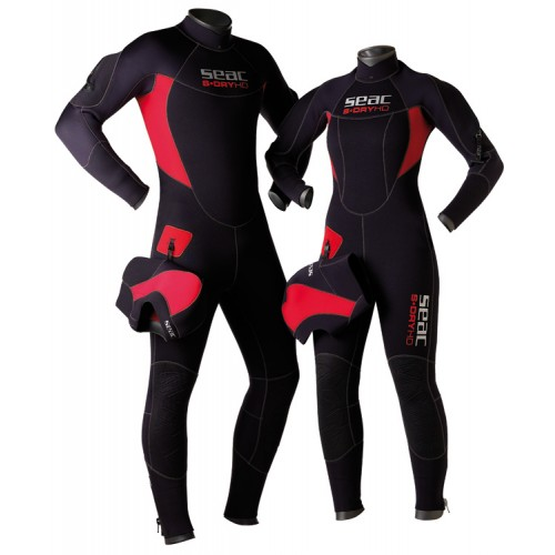 WetsuitsWetsuits & Accessories al boom marine & Accessories