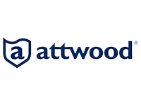 attwood home page