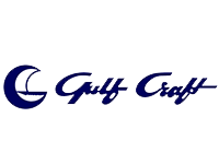gulf craft home page