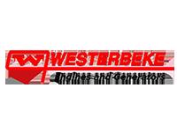 westerbeke home page